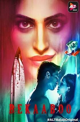Bekaaboo 2019 Hindi S01 HDRip 720p Full Show Download