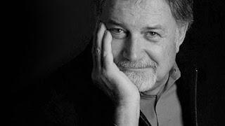 RIP Pete Chapouris dans News-Actualités Auto PeteC-lead-portrait