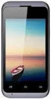 maxtron v3 smartphone android dengan harga di bawah 500 ribu