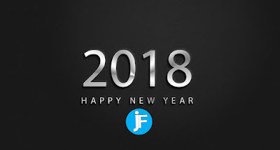 Happy New Year 2018 Love Wishes, Greetings,Images, Wallpapers, Messages