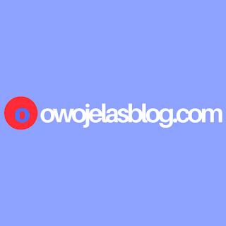 owojela blog