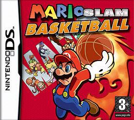 http://mundoromsgratisnds.blogspot.com/2018/06/mario-slam-basketball-nds-espanol-mediafire-r4.html