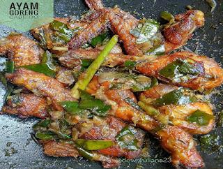 https://rahasia-dapurkita.blogspot.com/2017/12/resep-cara-membuat-masakan-ayam-goreng_21.html