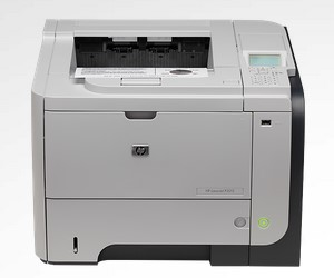 hp-laserjet-p3015-driver-software