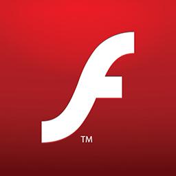 Adobe Flash Player 32.0.0.192