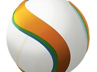 Silk Browser 2017