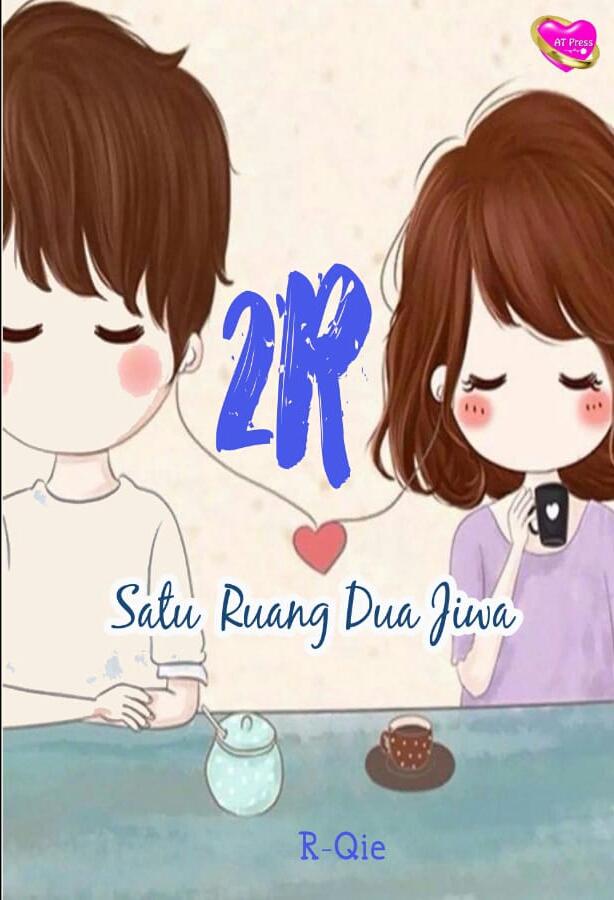 Novel : 2R
