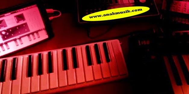 Harga Keyboard Terbaru 2016