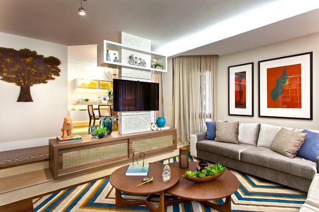 arquitetura-sala-de-estar-mesa-de-centro