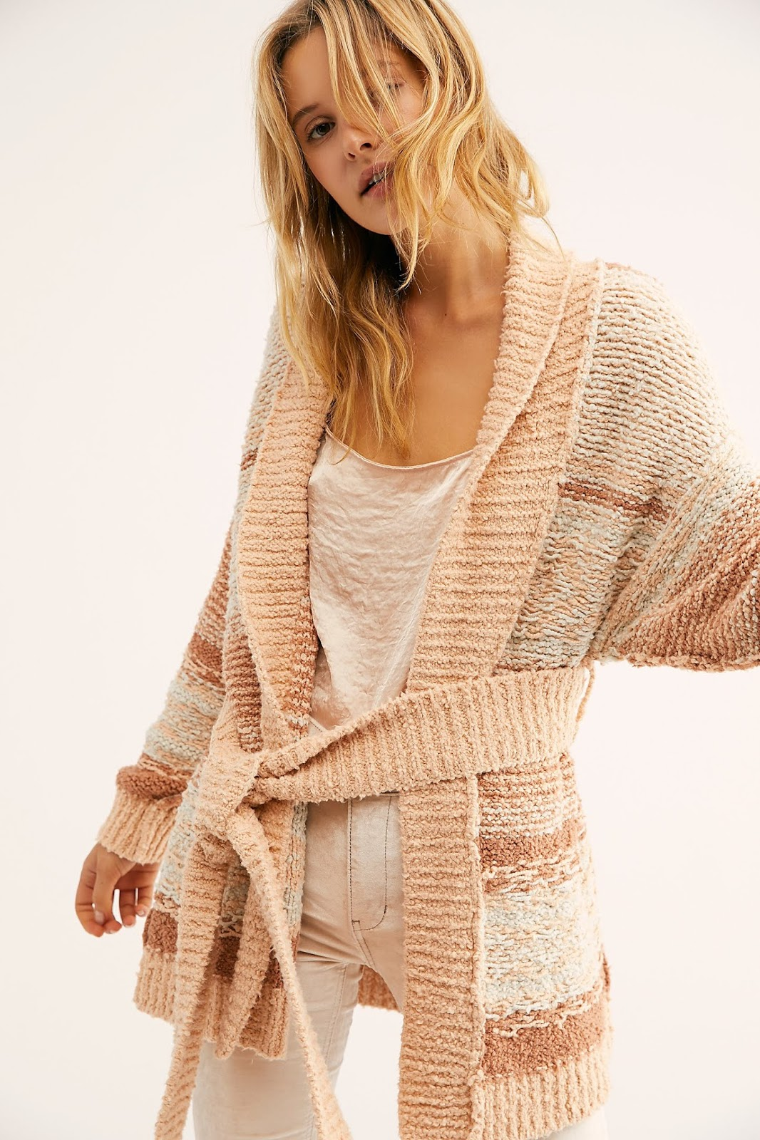 Picks for the Free People 2018 Black Friday promo :: Effortlessly with Roxy