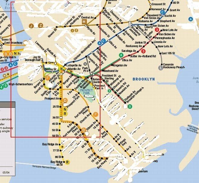Ny Subway Map 1 Train.Subway Resume Nyc Move The Cursor Over An Image To Halt The