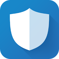 CM Security 4.3.8 APK