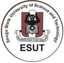 ESUT, Enugu School Anthem
