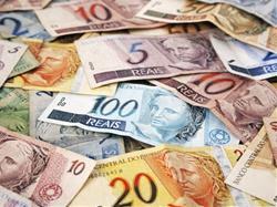 https://www.popnoticias.com/primeiro-a-ganhar-r-1-milhao-de-silvio-santos-hoje-tem-fortuna-de-r-15-milhoes/RAA