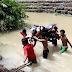 Derita Warga Kananta Soromandi Pasca Banjir Bandang