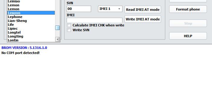 p2k easy tools v39