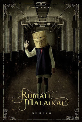Rumah Malaikat (2016) Full Movie
