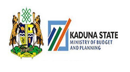 Kaduna State Civil Service Commission Recruitment 2018