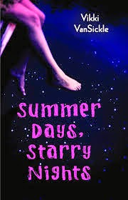 https://www.goodreads.com/book/show/17701021-summer-days-starry-nights?from_search=true