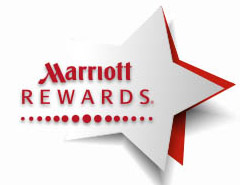 MarriottRewards.com