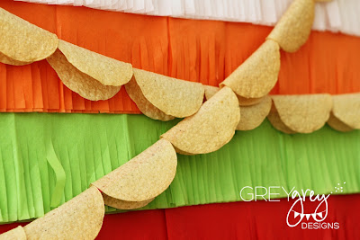 Cinco De Mayo Decorating Party Ideas