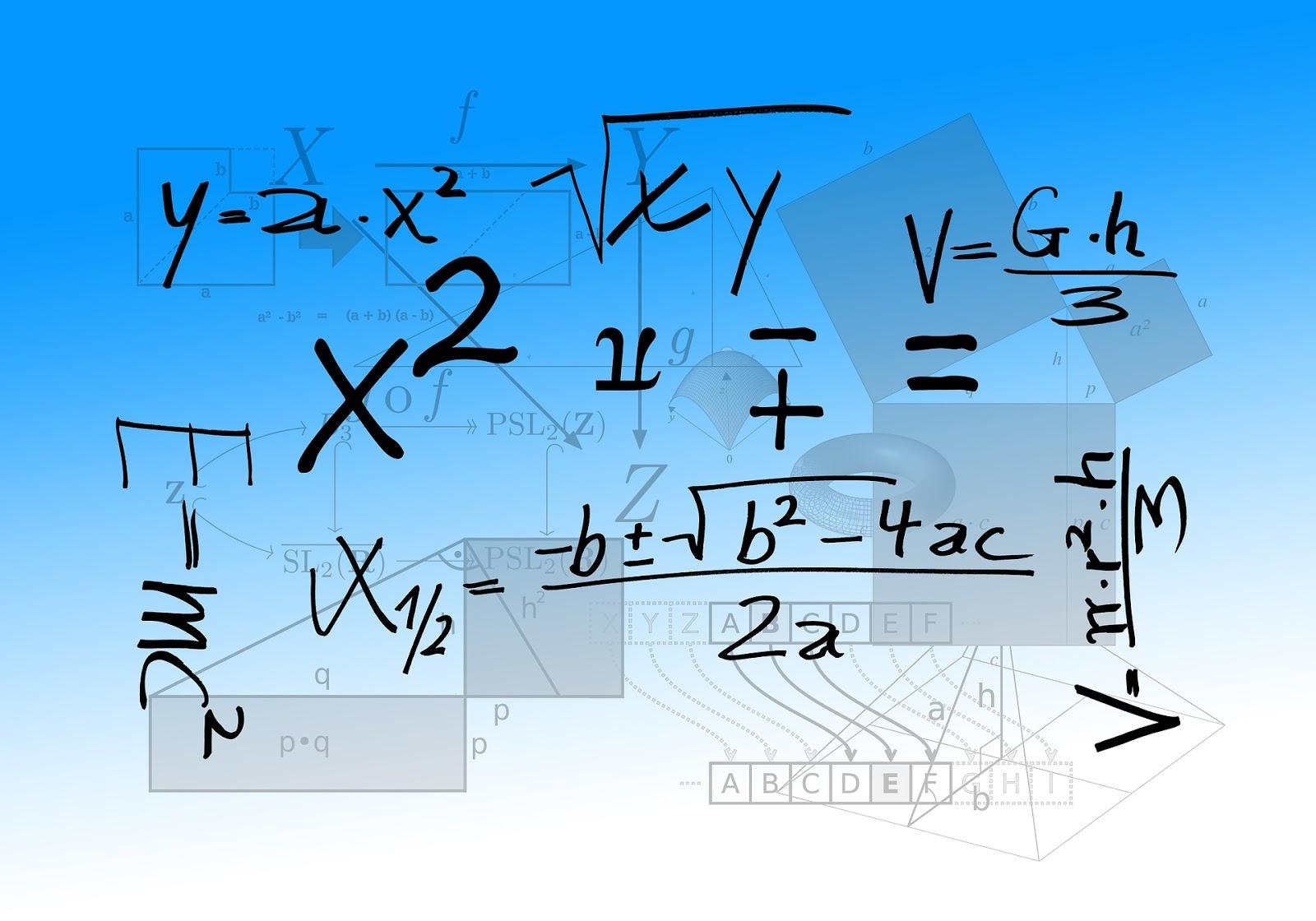 JA Student Opportunities: Emory University - Julia Robinson Math ...