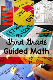 https://www.teacherspayteachers.com/Product/3rd-Grade-Guided-Math-The-Bundle-2633372?utm_source=TITGBlog%20GM%20Set%20Up%20Post&utm_campaign=3rd%20Grade%20GM%202x3%20Image