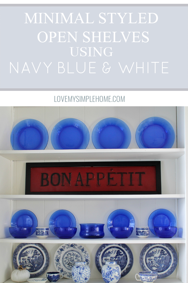 minimal-styled-open-shelves-using-navy-blue-white-love-my-simple-home