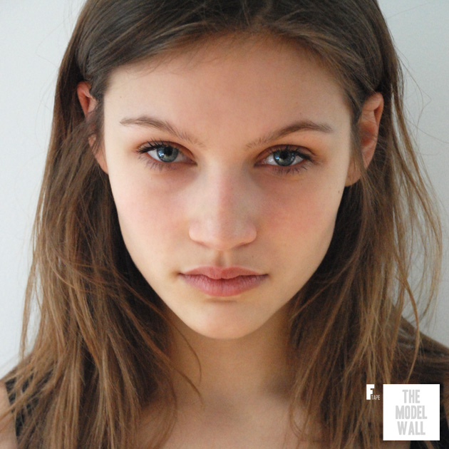 Newfaces: Fatal Perfection: New Faces To Keep An Eye On
