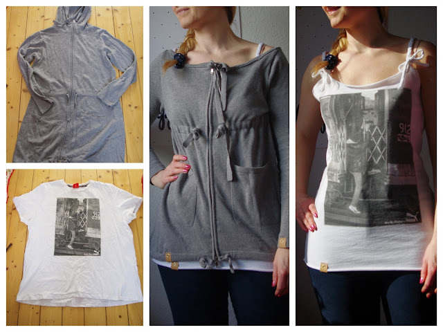 http://basteltantesnaehkaestchen.blogspot.com/2017/05/malotty-2-upcycling-aus-shirt-und.html