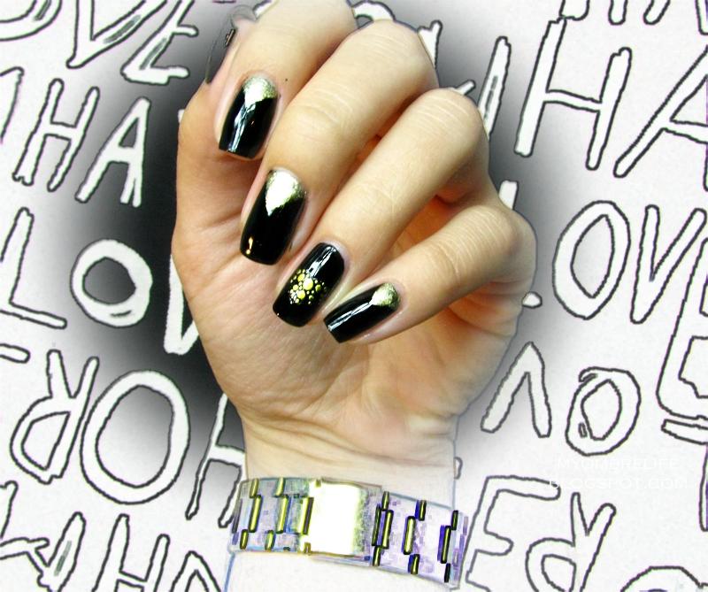 http://myombrelife.blogspot.com/2014/10/stylowe-paznokcie-na-jesien.html