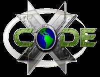 FREE! Downloads Majalah Tentang Cara Hacking dan Cracking Disertai Software Pendukung (Edisi Lengkap)