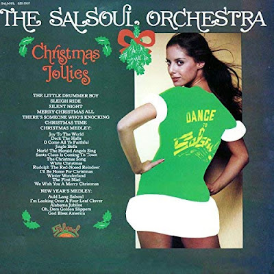 Christmas_Music_Salsoul_Orchestra
