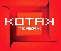 Download kumpulan lagu rock tantri kotak full album terbaik (2012) yang hits dan populer