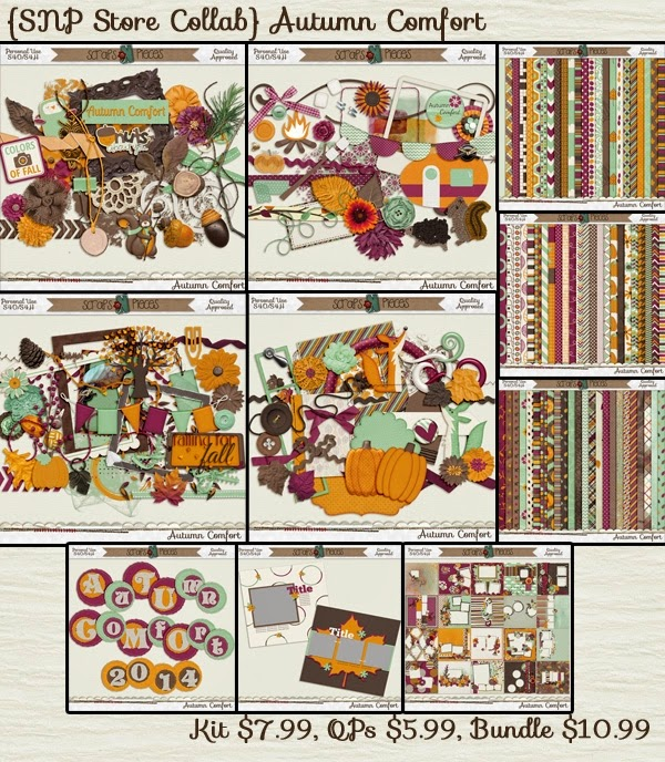 http://www.scraps-n-pieces.com/store/index.php?main_page=index&cPath=89&zenid=5ca7945a3282b1e32fcd5ee8f7940e7d