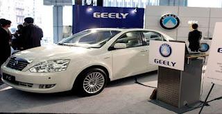 اسماء شركات السيارات, شركات سيارات صينية,انواع السيارات, السيارات, لوجو شركات صينى