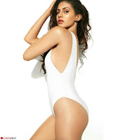 Amyra Dastur Cute Innocnet Beauty pics 001.jpg