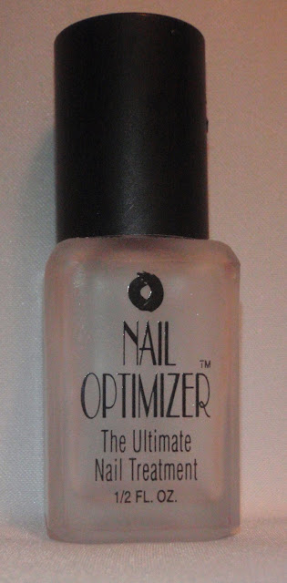 nail optimizer