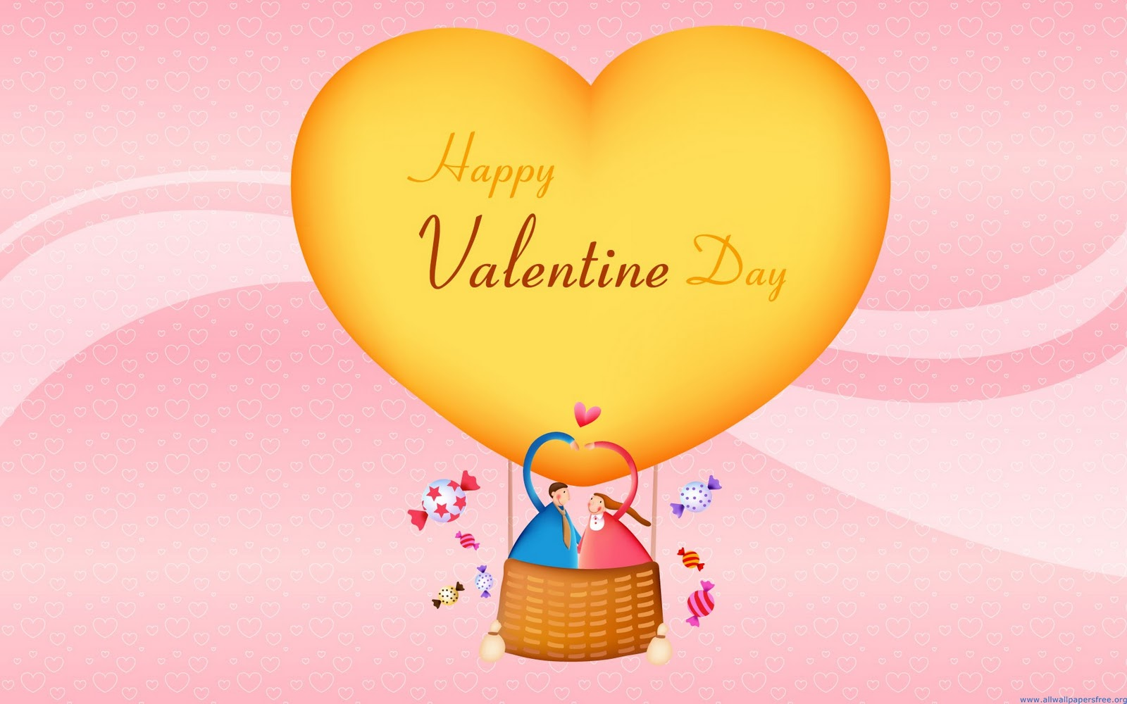 40 Beautiful Valentine S Day Hq Images For E Cards Or Wallpapers