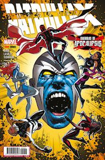 http://www.nuevavalquirias.com/imposible-patrulla-x-comic-comprar.html
