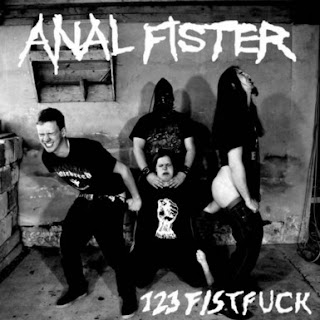 Anal Fister 110