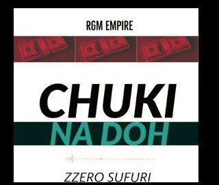 Audio - Zzero Sufuri - Chuki Na Doh Mp3 Download