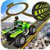 Racing Quad Bike Moto Stunt : ATV Impossible Track Game Tips, Tricks & Cheat Code