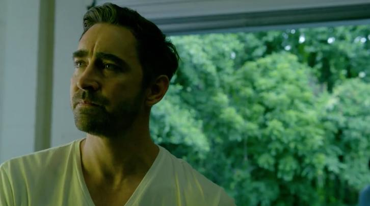Halt and Catch Fire - Episode 4.08 - Goodwill - Promo, Sneak Peeks & Synopsis