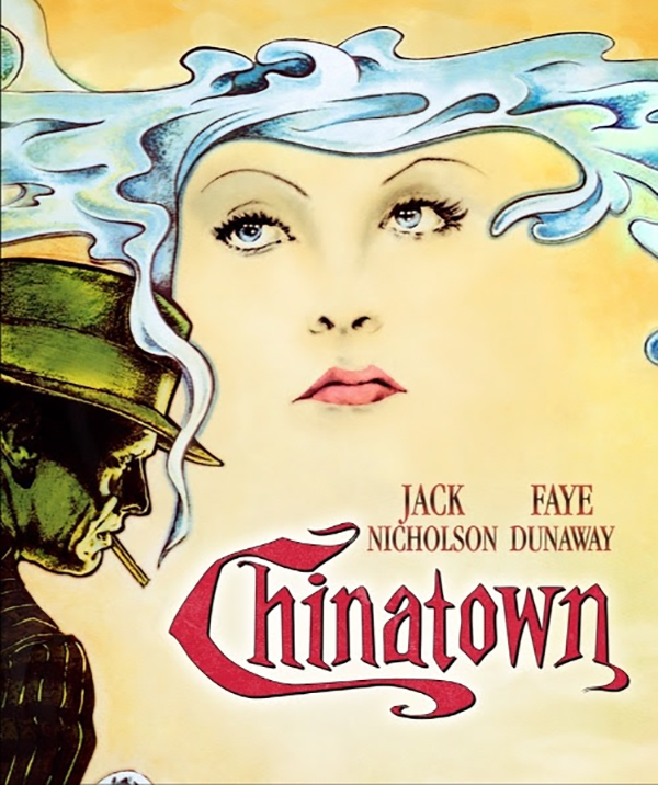 Paramount-Channel-Chinatown-Biblioteca-Virgilio-Barco