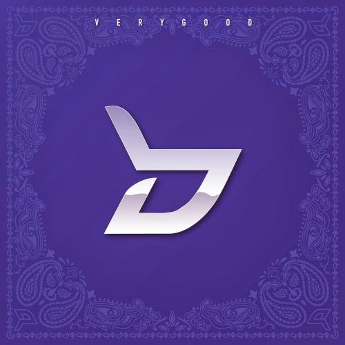 BAMsaranghae  Newest KPOP lyrics: Block B - Very Good [Album