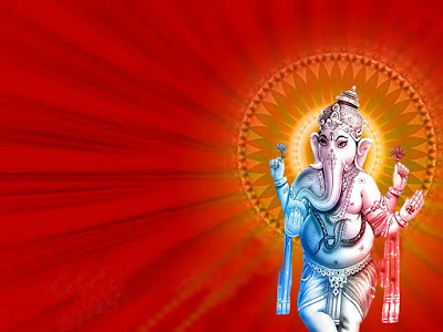 dada-bhagvan-ganesha-wallpaprsimages