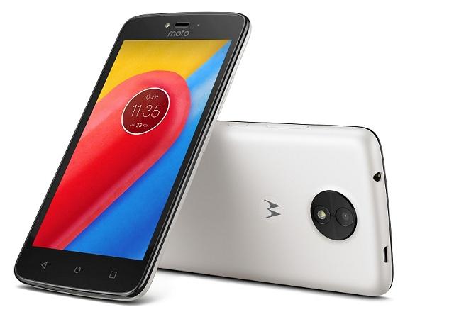 Motorola-Moto-C