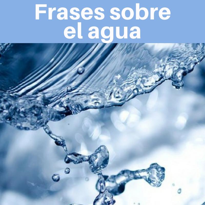 Mensajes sobre el agua frases de reflexi 243 n sobre el for Hoteles maldivas sobre el agua