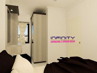 interior-apartemen-ancol